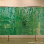 傍島幹司展 −Décor de mémoire 記憶の原風景−